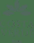 Hotel Costa Verde Logo